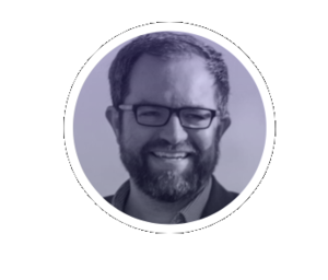 Frank Zahn/exozet GmbH profile picture