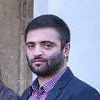 Vojislav Boskovski profile picture