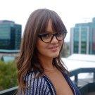 Dragana Mladenovic profile picture