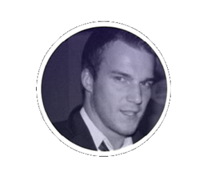 Samuel Ewig profile picture