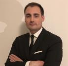 Faton Behadini profile picture
