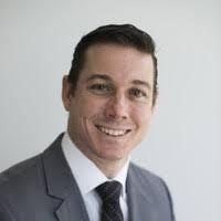 Brett Freeman profile picture