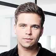 Maik Fahldieck profile picture