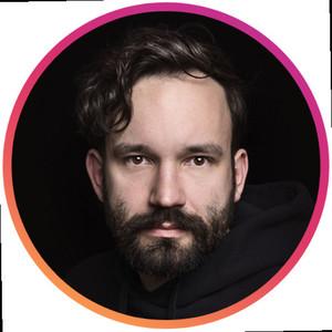 Jonas Lempa profile picture