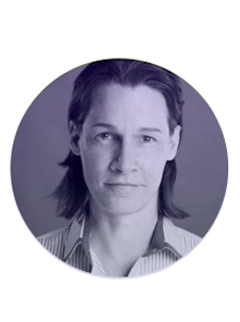 Thilo Richter profile picture