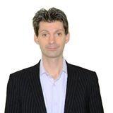 Jan Bollmeyer profile picture