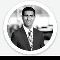 Aly Madhavji profile picture