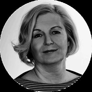 Elisabeth Rimmer profile picture