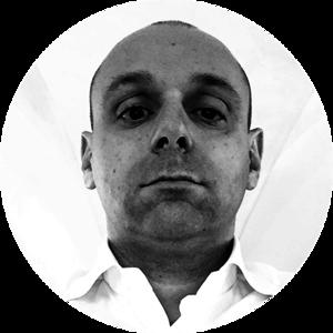 Roland Pflügl profile picture