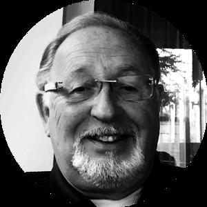 Ronald van Onlangs profile picture