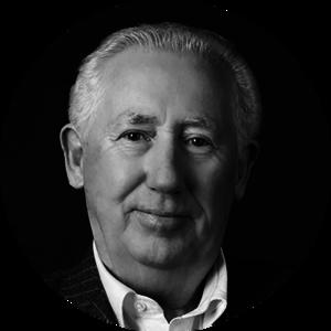 Albert de Booij profile picture