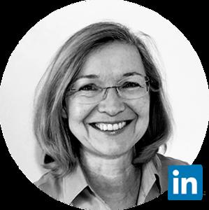 Ulrike Lemmerer profile picture