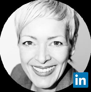 Suza Schlecht profile picture
