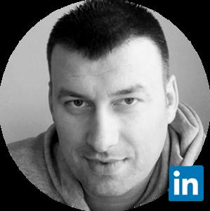 Dario Komljenović profile picture