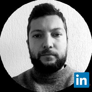 Aleksandar Aleksić profile picture