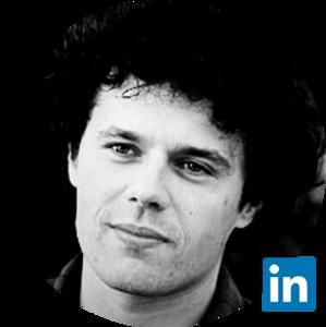 Dušan Sančanin profile picture