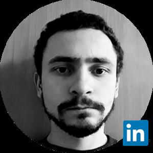 Marko Ivanović profile picture