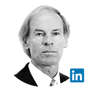Peter Kupfer profile picture