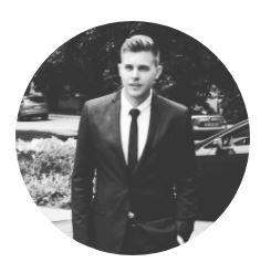 Arthur Zubkoff profile picture