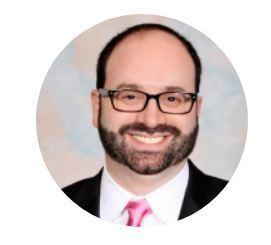 Joseph Steinberg profile picture