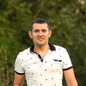 Doroshenko Sergey profile picture