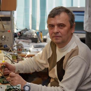 Gusach Yury profile picture
