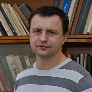 Shepelev Igor profile picture