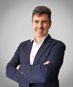 Sergei Kolobov profile picture