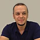 Sebastian Stupurac profile picture