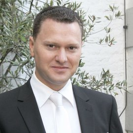 Waldemar Reimer profile picture