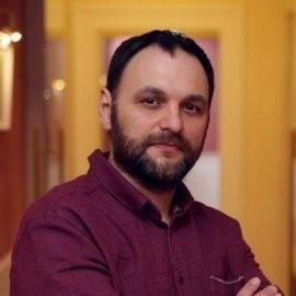 Ruslan Gilazov profile picture