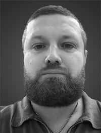 Mironov Alexander profile picture