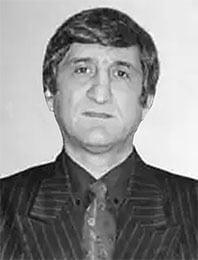 Avanesyan Valentin profile picture