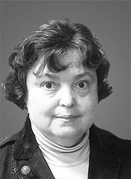 Kvasnevska Natalia profile picture