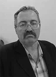 Shchedrin Alexei profile picture
