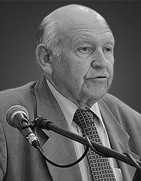 Melnikov Eduard profile picture