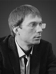 Astakhov Viktor profile picture