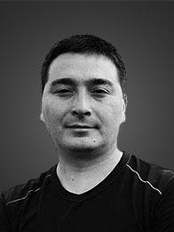 Stanislav Sorokin profile picture