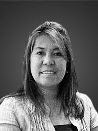 Ameenah Baliad profile picture