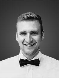 Suchocki Eugene profile picture