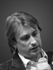 Gleb Kotov profile picture