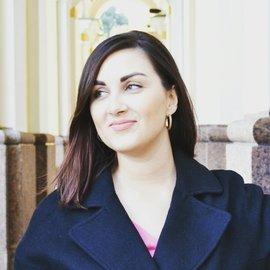 Alina Sсhwarzer profile picture