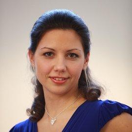 Katarina Nilsson profile picture