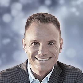 Kevin Harrington profile picture