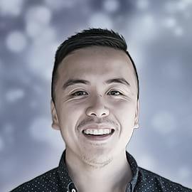 Justin Wu profile picture