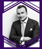 Mihai Ivascu profile picture