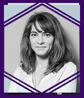 Ioana Dobrescu profile picture