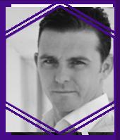 Shane McQuillan profile picture