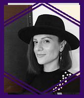 Loredana Bourceanu profile picture