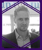Daniel Mihai profile picture